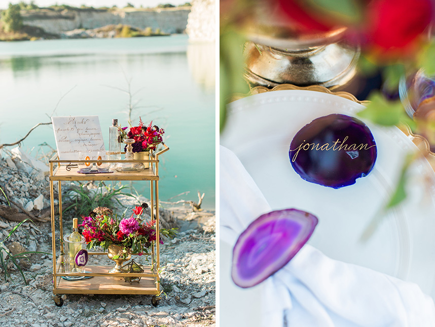 geodewedding_blog_04