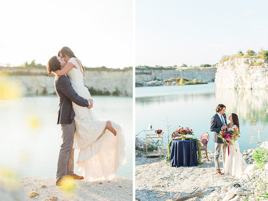 geodewedding_blog_09