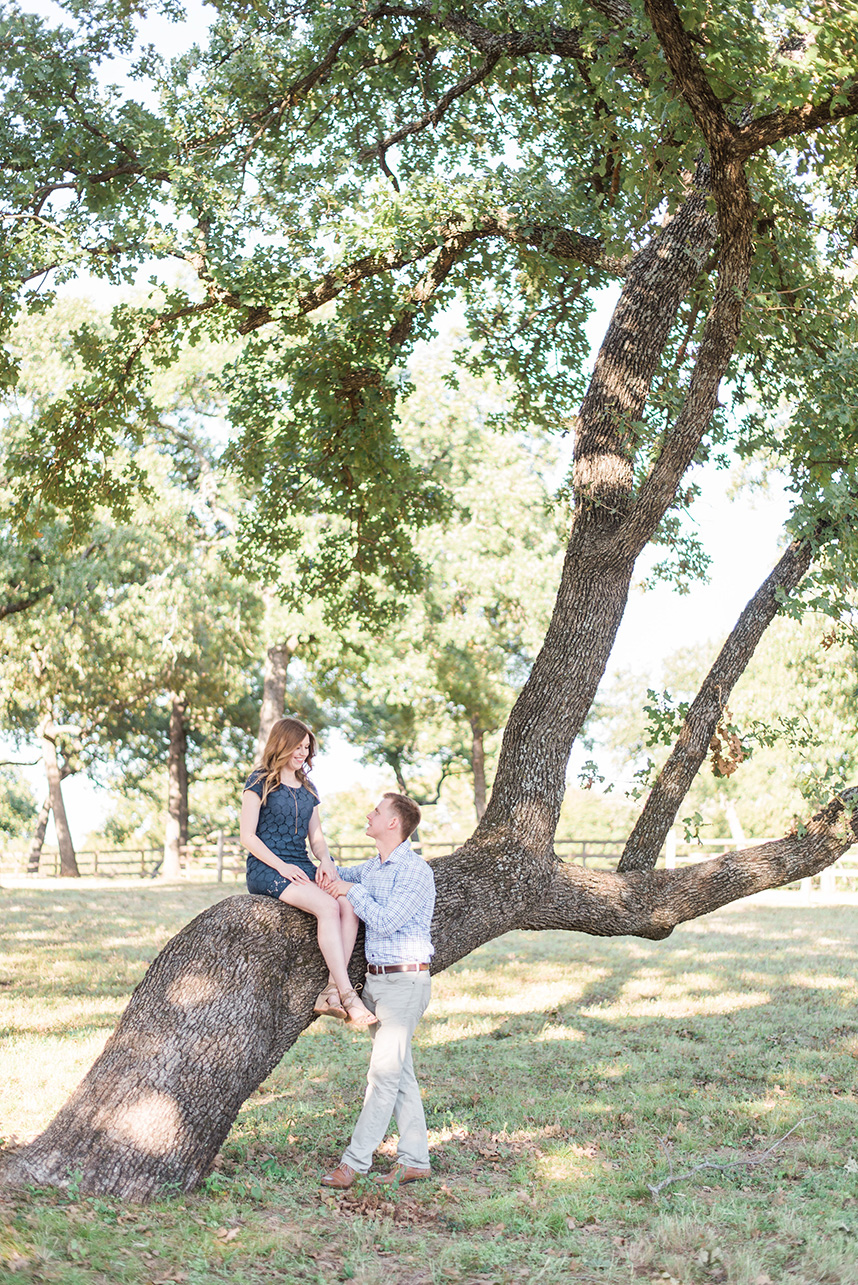 graydoor_engagement_blog_01