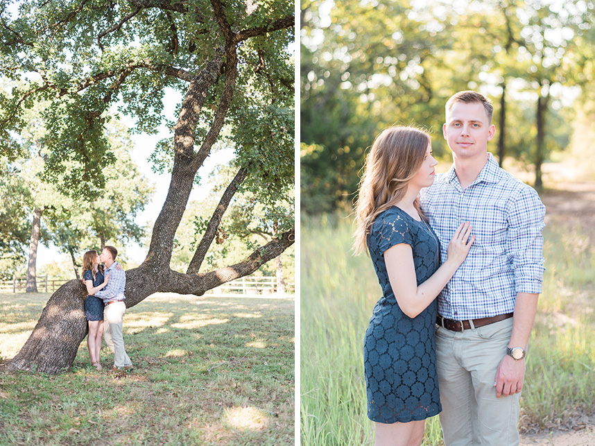 graydoor_engagement_blog_02