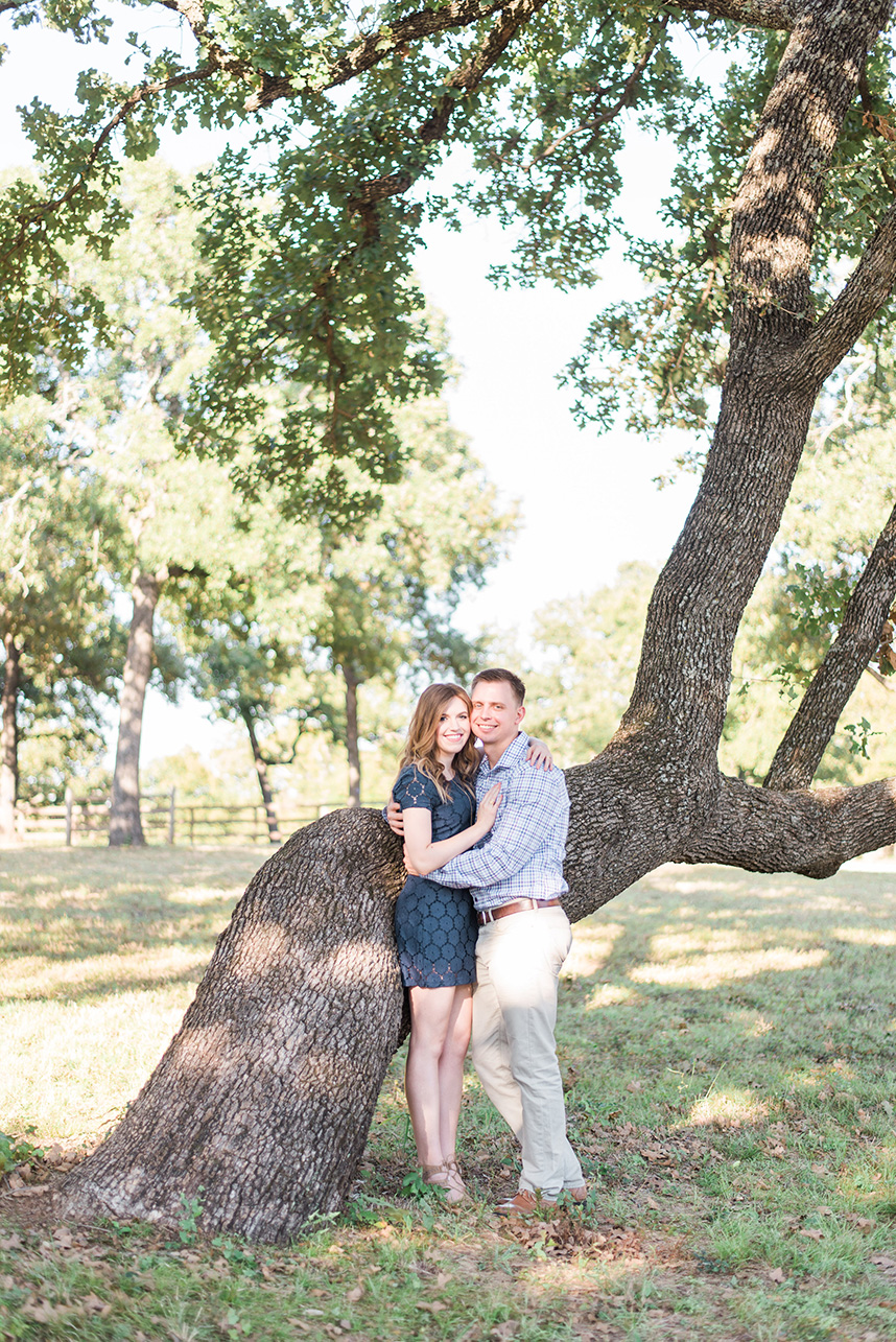graydoor_engagement_blog_03