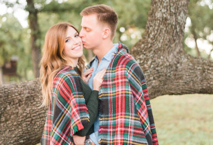 GrayDoor_Engagement_BLOG_featured