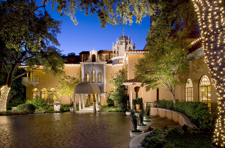 rosewoodmansion-tc-8