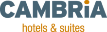 Cambria Hotels and Suites Southlake - North Texas Wedding Venues