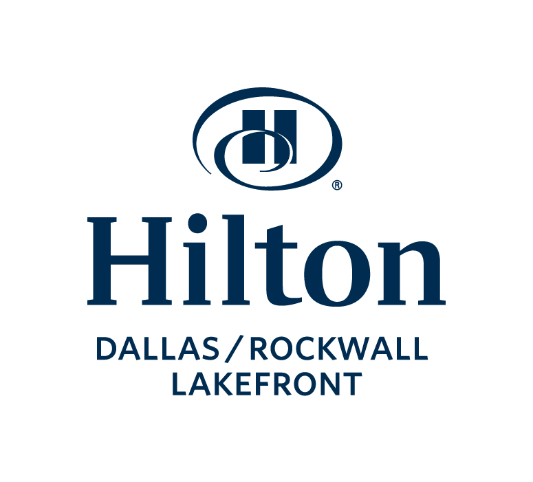 Hilton Dallas/Rockwall Lakefront Accommodations, Venues