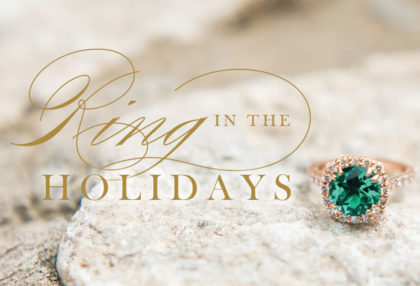 ringintheholidays_featured_BONT