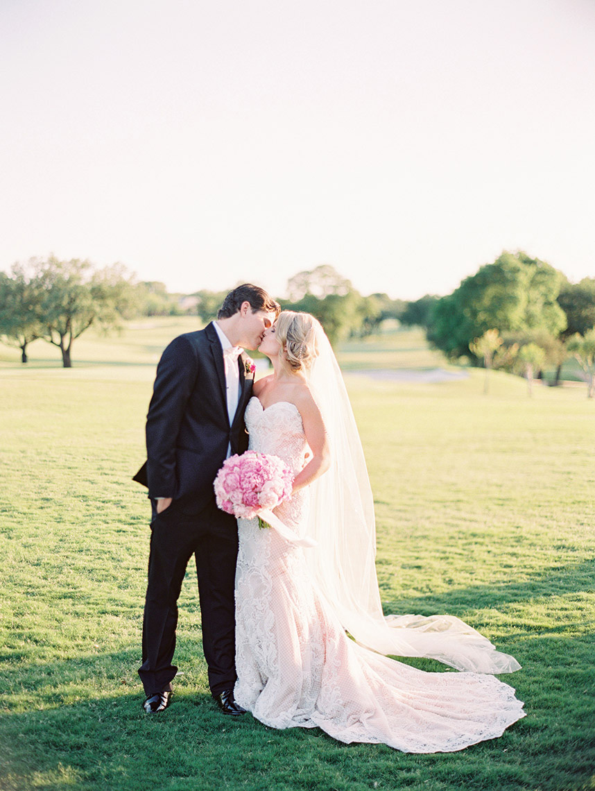 BONT_Erin&Tucker_AllenTsai_BLOG_01