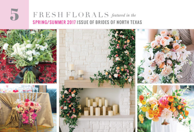 BONT_countdowntothecover_SS2017_FLORALS_FEATURED