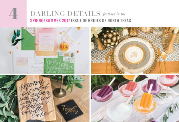 BONT_countdowntothecover_SS2017_DETAILS_Featured