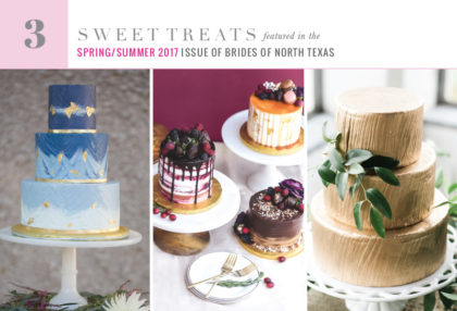 BONT_countdowntothecover_SS2017_SWEETREATS_FEATURED