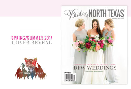 BONT_SS2017_coverreveal_blog_FEATURED