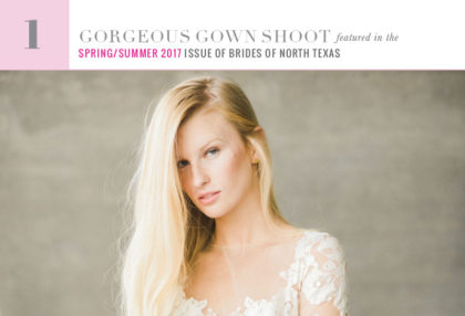 BONT_countdowntothecover_SS2017_GOWN_FEATURED