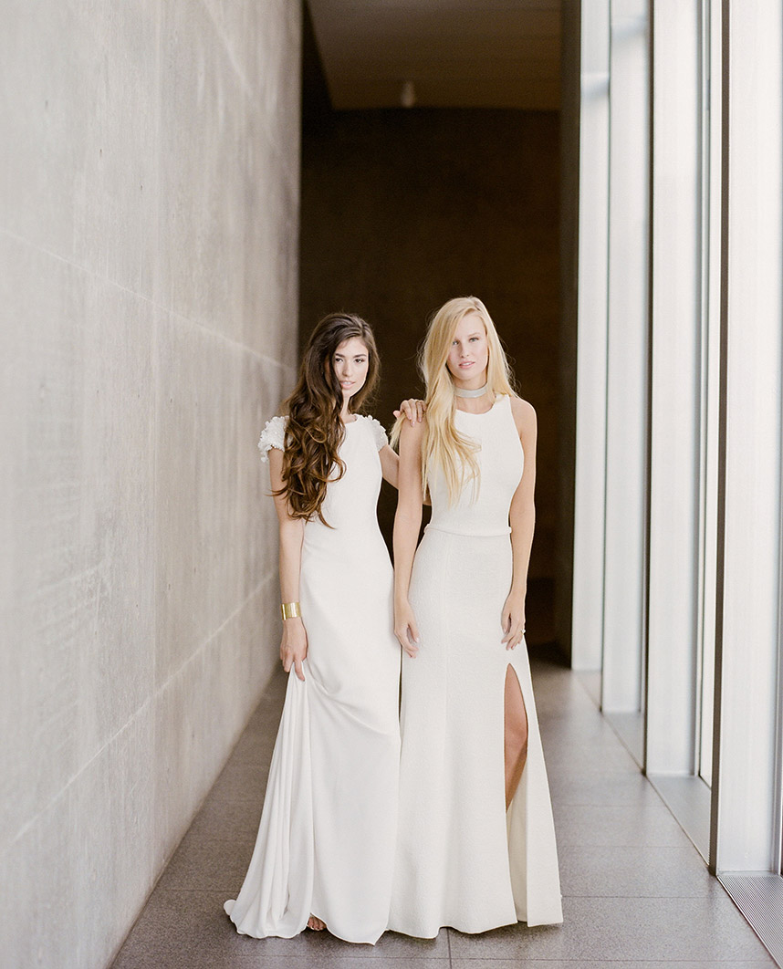 Modern_Art_Museum_FortWorth_Gown_shoot283-3