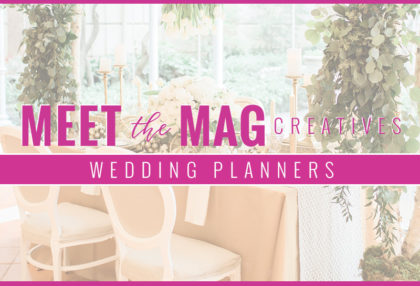 meet-The-MAg-Planners-FI