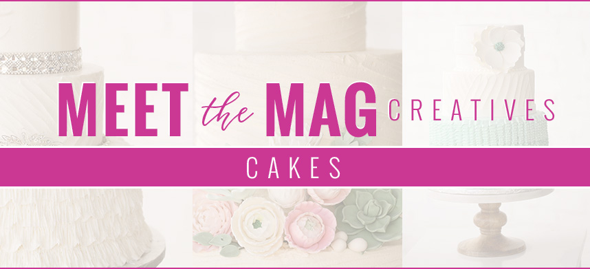 meet-The-MAg-CAKES-header