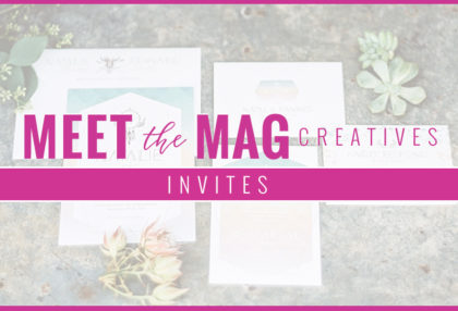 meet-The-MAg-invites-FI