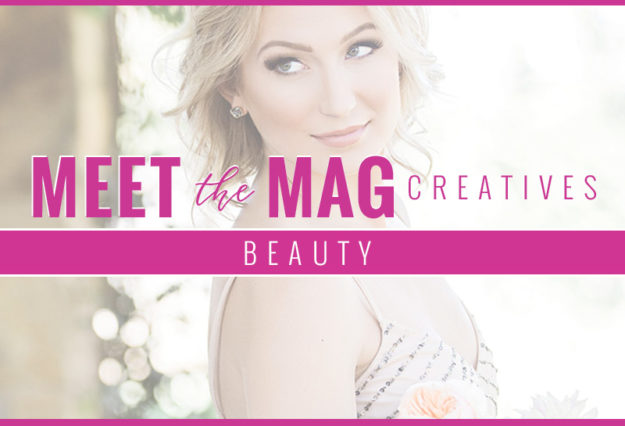 meet-The-MAg-BEAUTY-FI