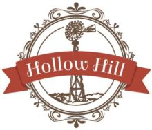 Hollow Hill Event Center - North Texas Wedding Venues