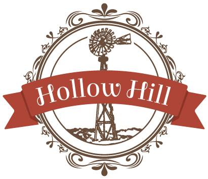 Hollow Hill Event Center - North Texas