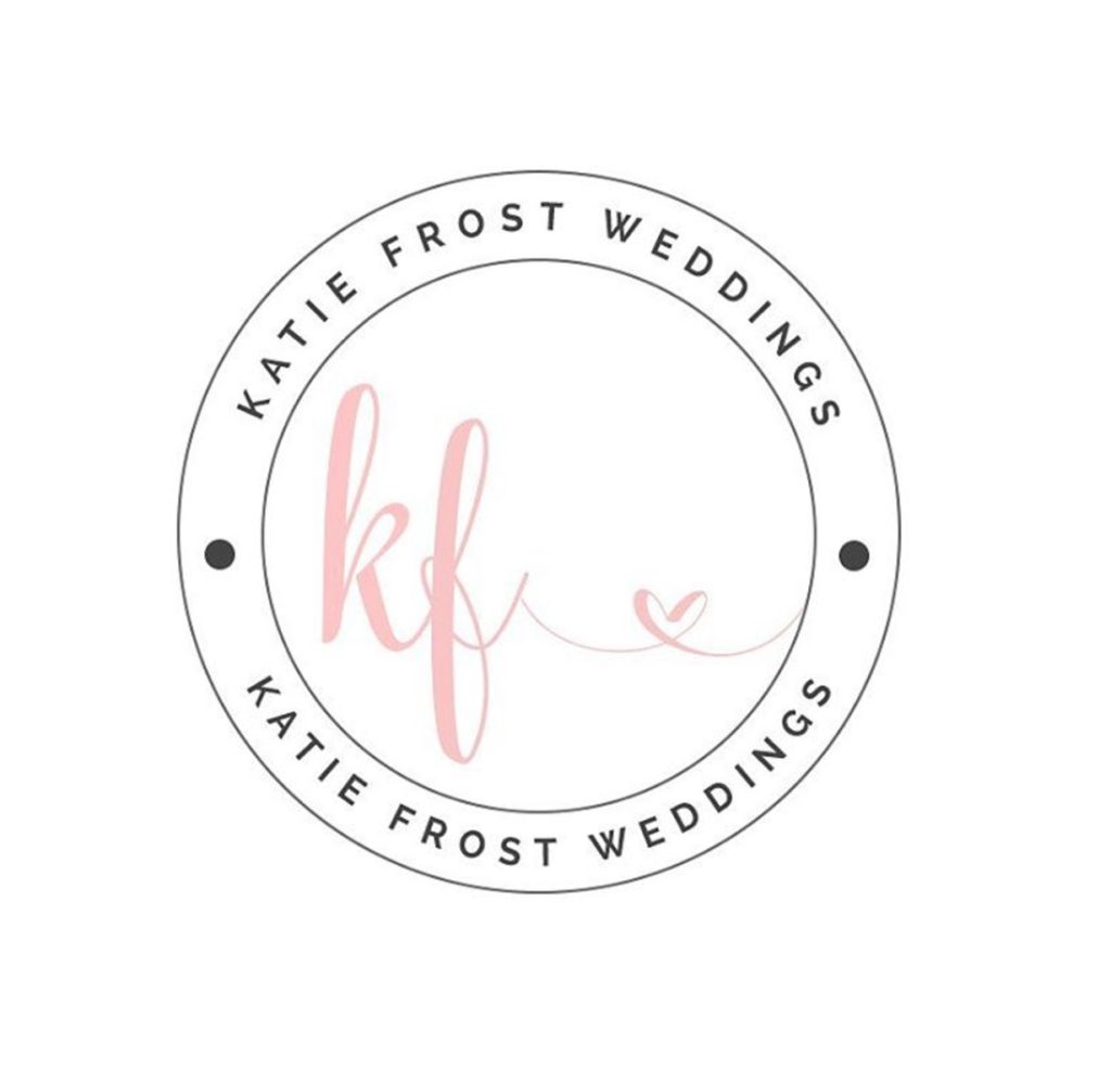 Katie Frost Weddings - North Texas