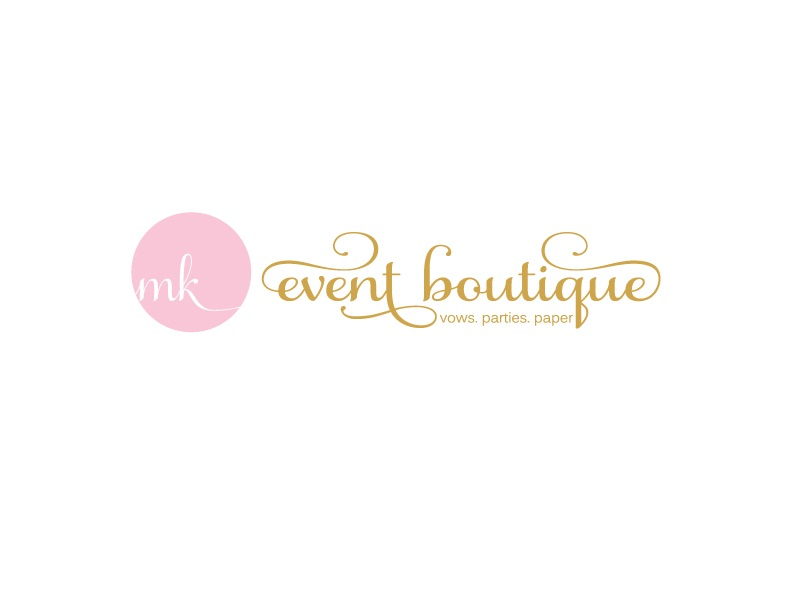 MK Event Boutique - North Texas