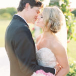 Erin_Tucker_Wedding_Film_0151