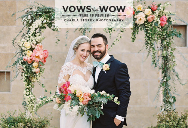 BONT_VTW_Andrea&Bryan_CharlaStorey_BLOG_FEATURED