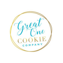 Great One Cookie Company - North Texas Wedding Favors