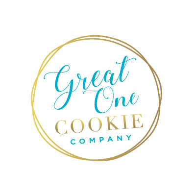 Great One Cookie Company - North Texas Wedding Desserts