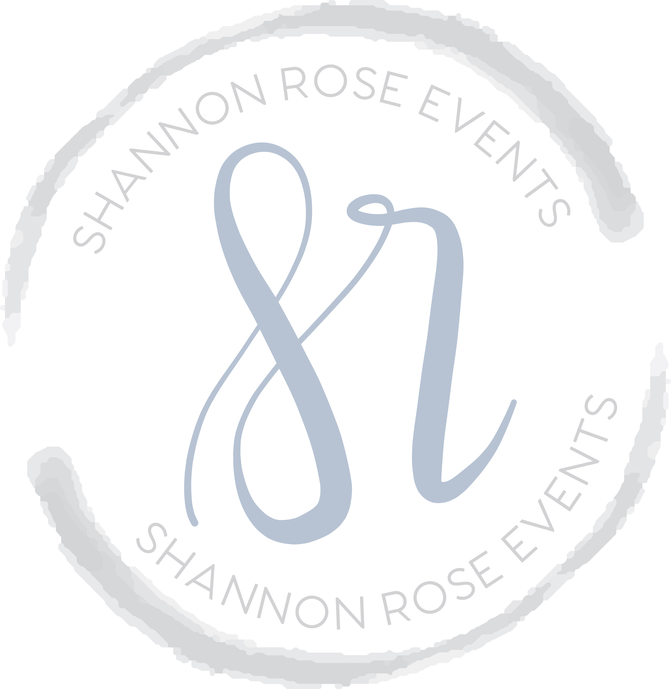 Shannon Rose Events Wedding Planner