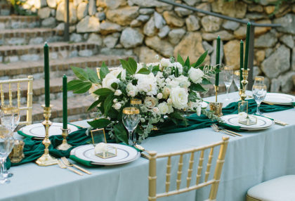 ShannonRose_EllenAshton_StPatricksDay_BLOG_featured