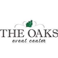 The Oaks Event Center - North Texas Wedding Venues