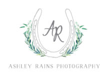 AR Photography - North Texas Wedding Photography