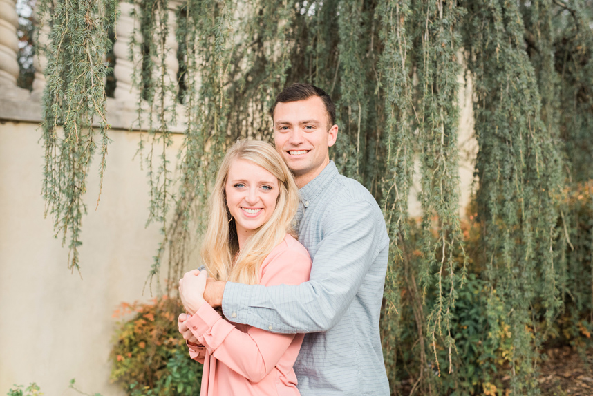 Graydoorphotography_KaitlynandBretEngagement_BLOG_01