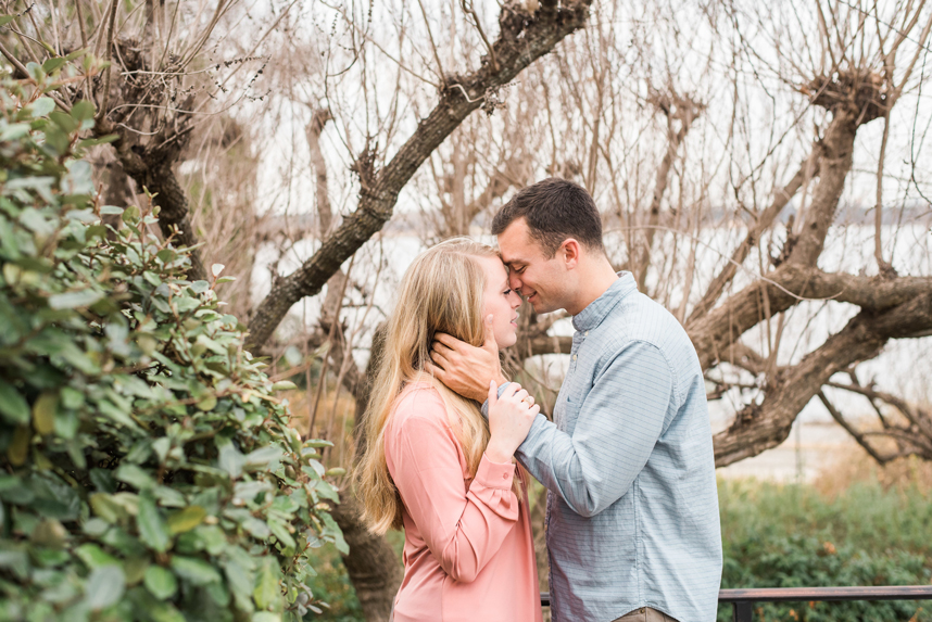 Graydoorphotography_KaitlynandBretEngagement_BLOG_04