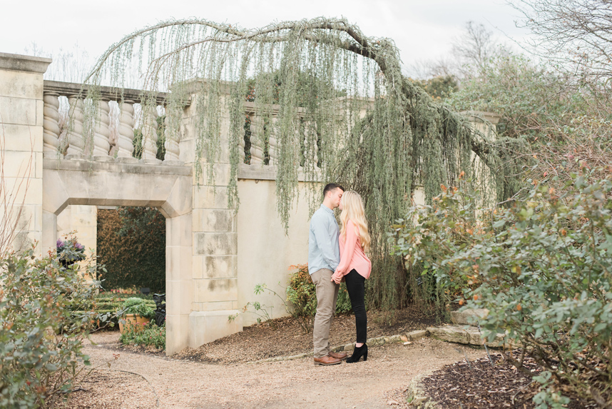Graydoorphotography_KaitlynandBretEngagement_BLOG_06