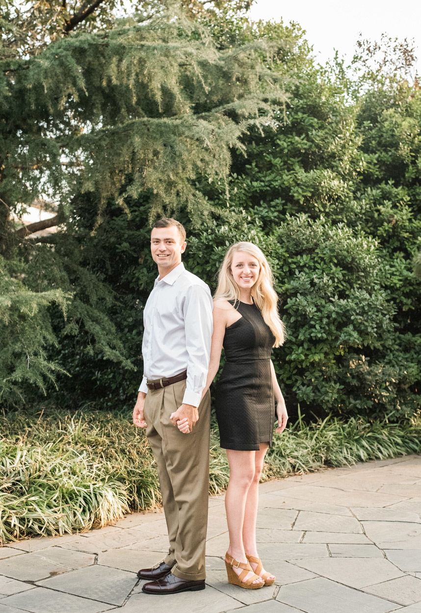 Graydoorphotography_KaitlynandBretEngagement_BLOG_11