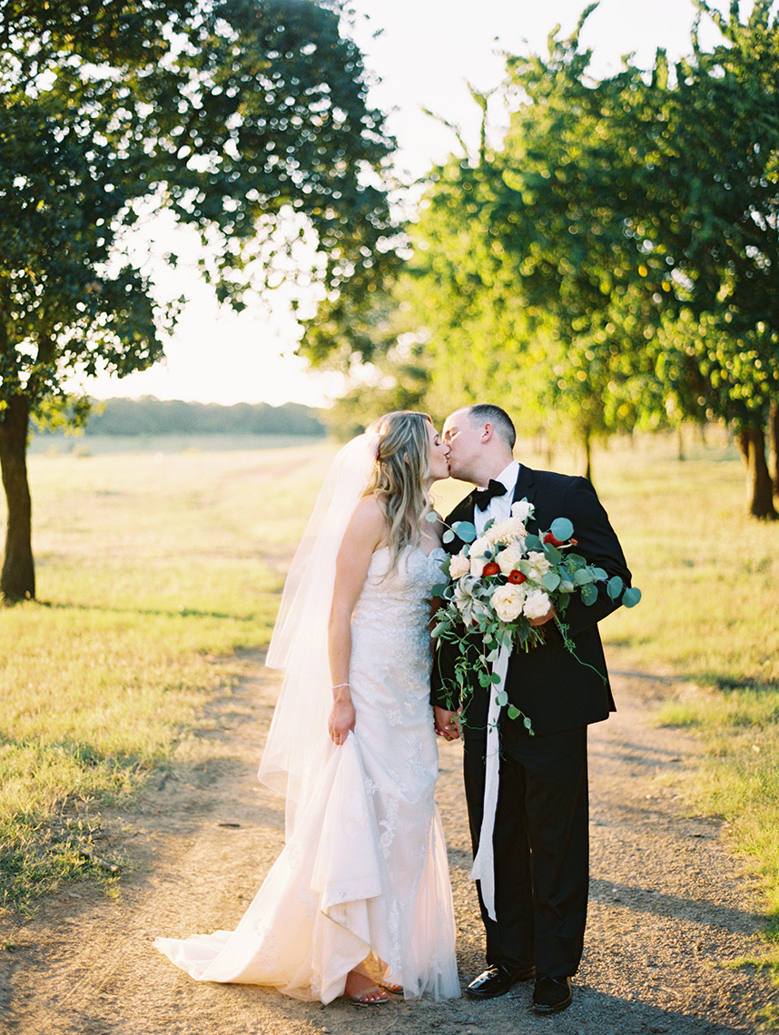 BONT_Allison&Jason_Charla_BLOG_11