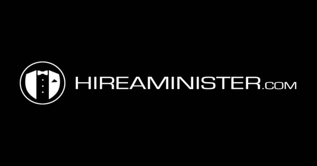 HIREAMINISTER.com - North Texas