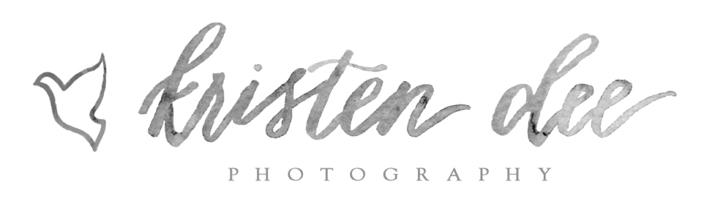 Kristen Dee Photography - North Texas