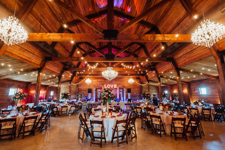 Rustic north texas wedding venues part 1 weve gathered up a list of 16 rustic north texas wedding venues for you to peruse check out the first eight in part one of our two part blog below junglespirit Gallery
