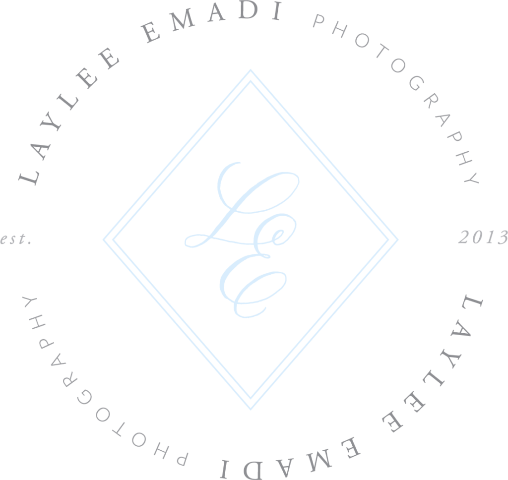 Laylee Emadi Photography - North Texas