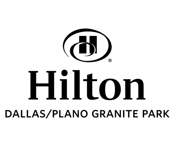 Hilton Dallas/Plano Granite Park - North Texas Wedding Accommodations