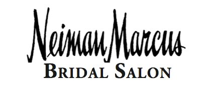 The Bridal Salon at Neiman Marcus - North Texas Wedding Attire