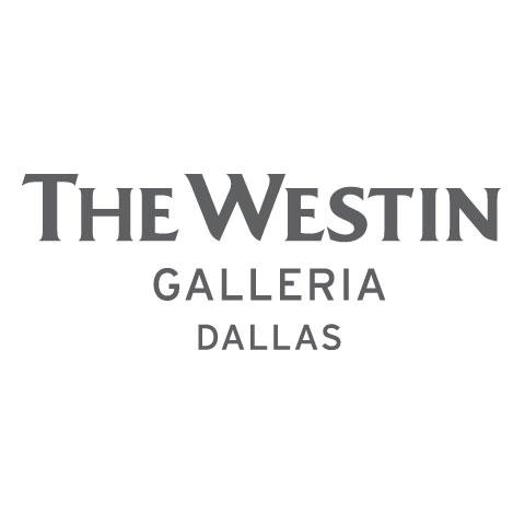 Prive by Westin Galleria - North Texas Wedding Rehearsal Dinner