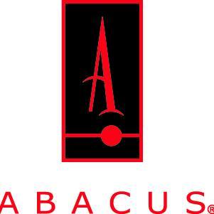 Abacus - North Texas