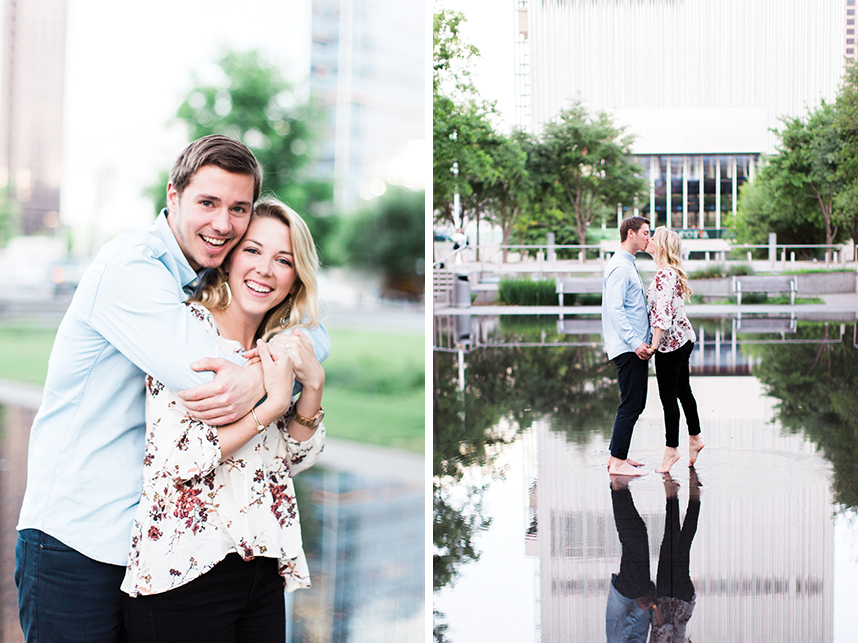 GraceAnneEngagement_BLOG_02