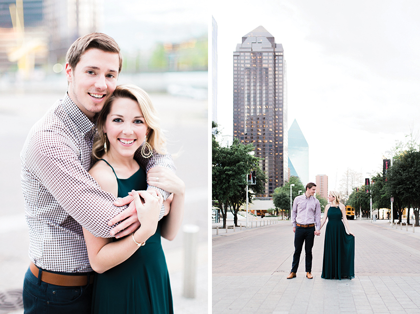 GraceAnneEngagement_BLOG_11