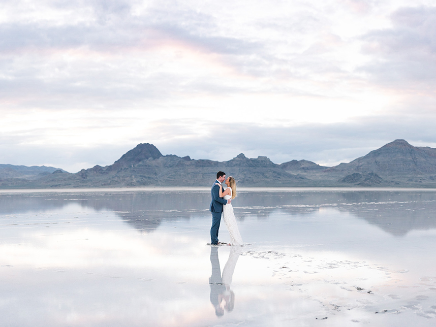 CourtneyHanson_SaltFlats_BLOG_04