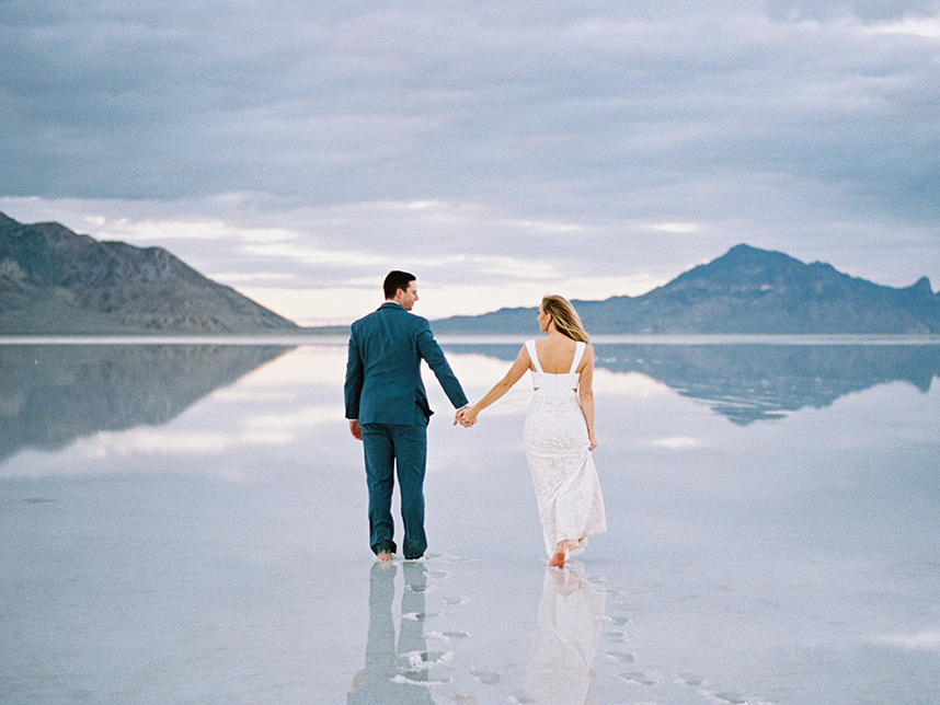 CourtneyHanson_SaltFlats_BLOG_08